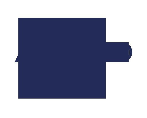 Casa Apollo