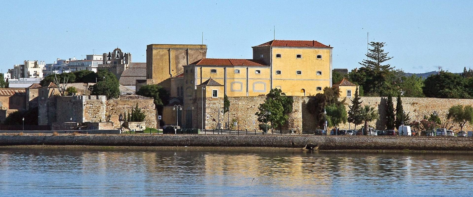 Welcome to Faro Odyssea Algarve Stopover