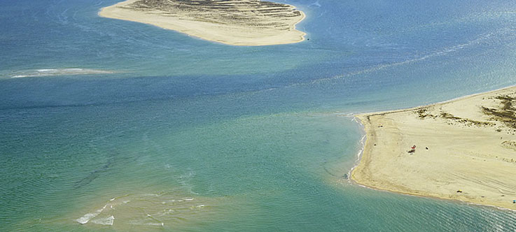 Natura Algarve Ecoturismo