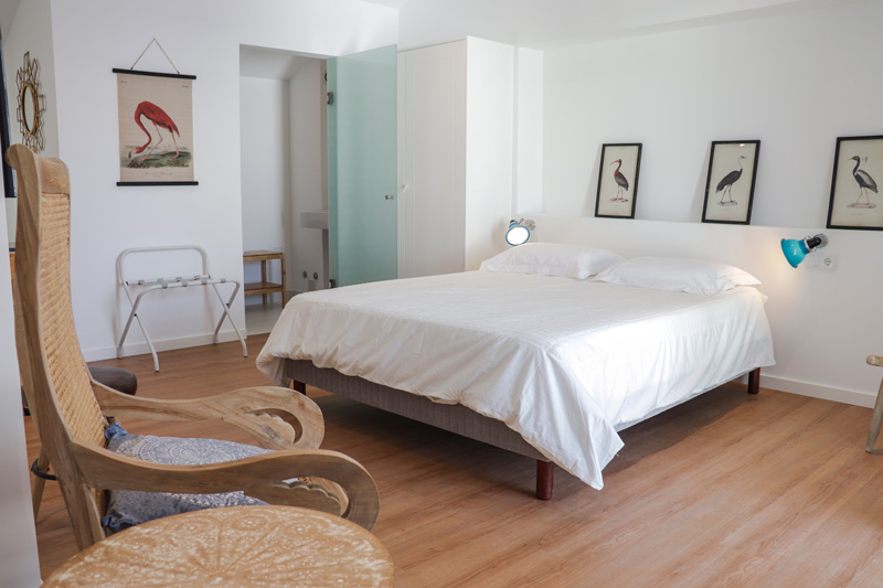 urban guesthouse with pool in faro1