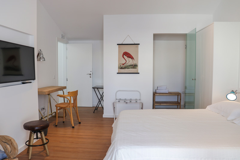 urban guesthouse with pool in faro3